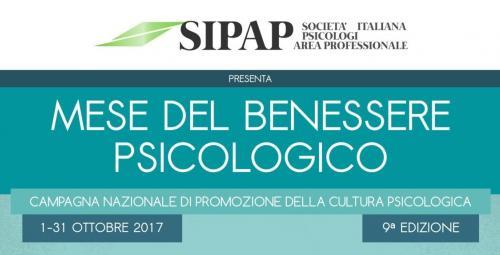 Mese Del Benessere Psicologico Eventi Gratuiti A Firenze Confcommercio